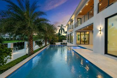 940 MCCLEARY ST, Delray Beach, FL 33483 - Photo 1