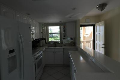 308 GOLFVIEW RD APT 208, North Palm Beach, FL 33408 - Photo 2