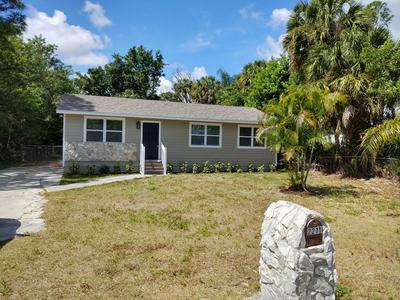 2211 N 44TH ST, Fort Pierce, FL 34946 - Photo 1