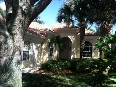 4987 GARDEN DR, Delray Beach, FL 33445 - Photo 1