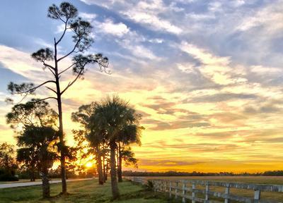 7705 SW KANNER HWY, Indiantown, FL 34956 - Photo 1