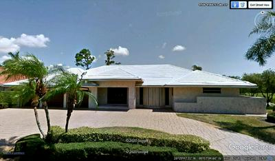 4567 S LAKE DR, Boynton Beach, FL 33436 - Photo 1
