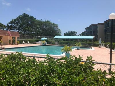 6000 NW 2ND AVE APT 337, Boca Raton, FL 33487 - Photo 2
