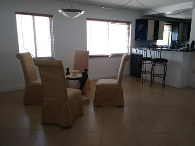 720 BAYSHORE DR APT 201, Fort Lauderdale, FL 33304 - Photo 2