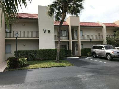 1605 S US HIGHWAY 1 # 101V5, Jupiter, FL 33477 - Photo 1
