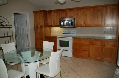 6009 BAY ISLES DR, Boynton Beach, FL 33437 - Photo 2