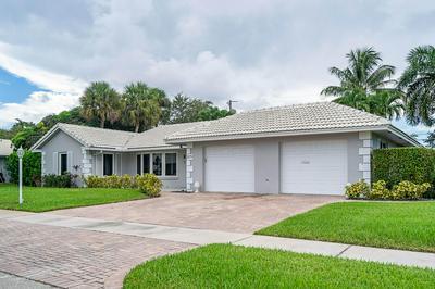 1079 SW MULBERRY WAY, Boca Raton, FL 33486 - Photo 2