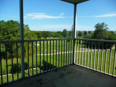 5500 NW 2ND AVE APT 425, Boca Raton, FL 33487 - Photo 2
