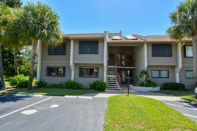 1600 NE DIXIE HWY APT 3-101, Jensen Beach, FL 34957 - Photo 1