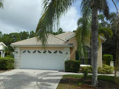 677 SW ANDROS CIR, Port Saint Lucie, FL 34986 - Photo 2