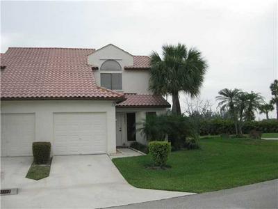 10251 RIVERBEND TER, Boca Raton, FL 33498 - Photo 1