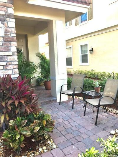 3123 SW OTTER LN, Stuart, FL 34997 - Photo 2