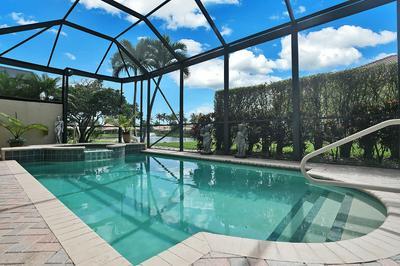 10845 GRANDE BLVD, West Palm Beach, FL 33412 - Photo 1