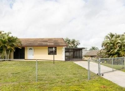 4496 SE GENEVA DR, STUART, FL 34997 - Photo 1
