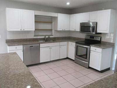 1722 SW TIVAN LN, PORT SAINT LUCIE, FL 34984 - Photo 2