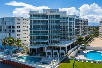 3550 S OCEAN BLVD UNIT 5B, South Palm Beach, FL 33480 - Photo 1