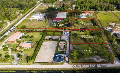 841 QUAIL RD, Loxahatchee Groves, FL 33470 - Photo 1