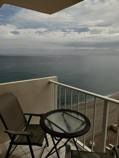 4505 S OCEAN BLVD # #, Highland Beach, FL 33487 - Photo 2