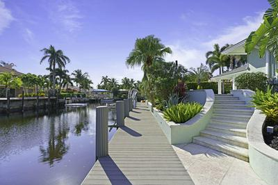 830 NE BOCA BAY COLONY DR, Boca Raton, FL 33487 - Photo 2
