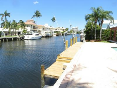 931 JASMINE DR, Delray Beach, FL 33483 - Photo 2
