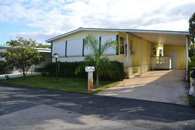 1802 VALENCIA DR, Deerfield Beach, FL 33442 - Photo 1