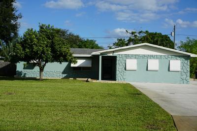 1193 SE MADISON AVE, Stuart, FL 34996 - Photo 1