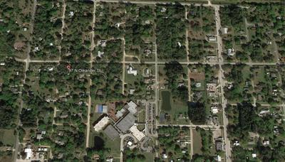 97 N OLEANDER ST, Fellsmere, FL 32948 - Photo 1