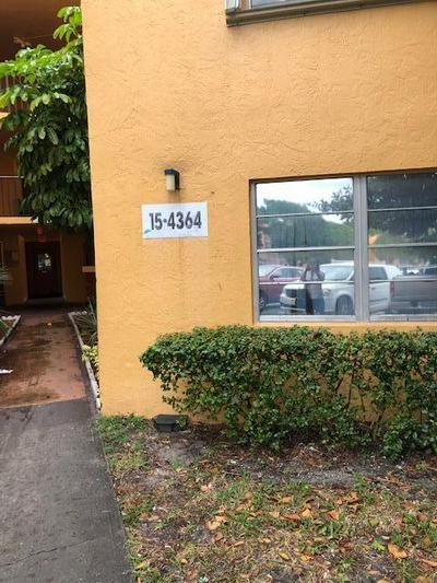 4364 NW 9TH AVE APT 15-3D, Deerfield Beach, FL 33064 - Photo 2