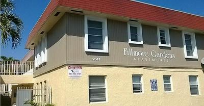 2847 FILLMORE ST APT 413, Hollywood, FL 33020 - Photo 1