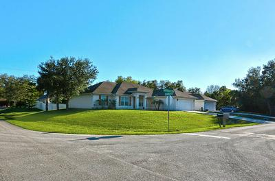 702 BAYFRONT TER, Sebastian, FL 32958 - Photo 1