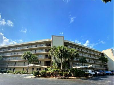 198 NW 67TH ST APT 302, Boca Raton, FL 33487 - Photo 1