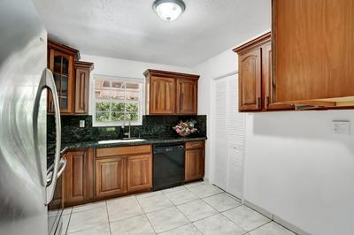 1424 NE 56TH ST, Fort Lauderdale, FL 33334 - Photo 2