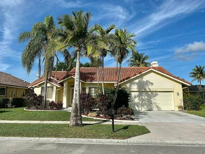 22220 CRANBROOK RD, Boca Raton, FL 33428 - Photo 1