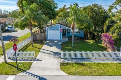 501 PERRY AVE, Greenacres, FL 33463 - Photo 2