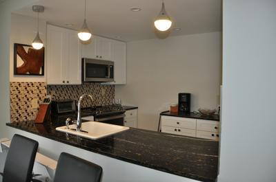 3200 NE 36TH ST APT 215, Fort Lauderdale, FL 33308 - Photo 2
