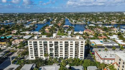 2300 NE 33RD AVE APT 603, Fort Lauderdale, FL 33305 - Photo 2