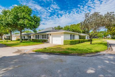 10079 42ND DR S # 101, Boynton Beach, FL 33436 - Photo 2