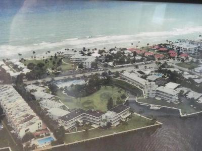 1221 HILLSBORO MILE APT 47A, Hillsboro Beach, FL 33062 - Photo 1