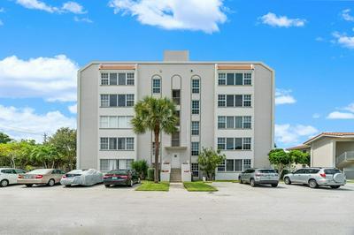 250 NE 20TH ST APT 222, Boca Raton, FL 33431 - Photo 1