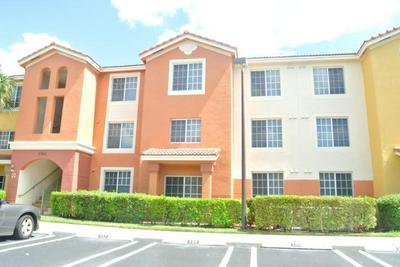 6769 HERITAGE GRANDE UNIT 206, Boynton Beach, FL 33437 - Photo 1
