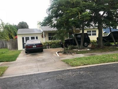 349 LEIGH RD, West Palm Beach, FL 33405 - Photo 2