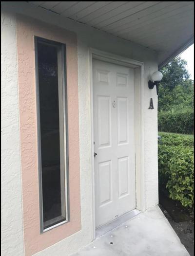 2828 STONEWAY LN APT A, Fort Pierce, FL 34982 - Photo 2