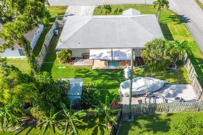3514 LOTHAIR AVE, Boynton Beach, FL 33436 - Photo 2