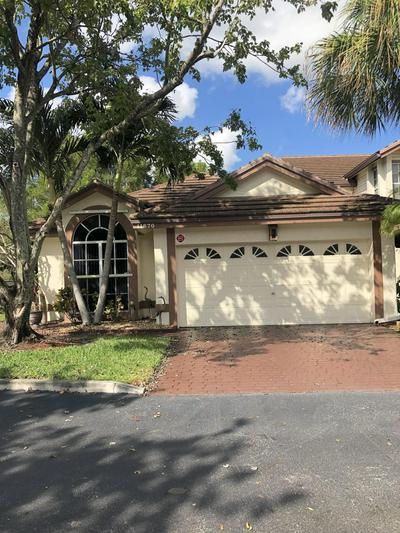 11670 NW 19TH DR, Coral Springs, FL 33071 - Photo 2