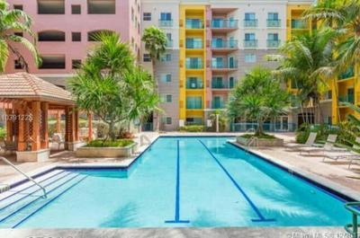 6001 SW 70TH ST APT 540, South Miami, FL 33143 - Photo 1