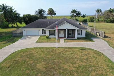 2197 BACOM POINT RD, Pahokee, FL 33476 - Photo 1
