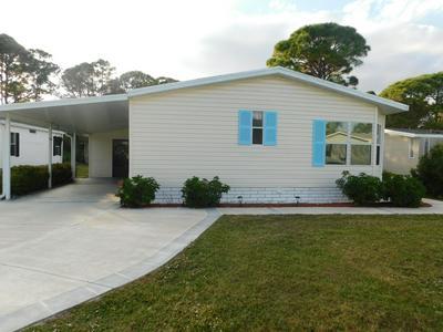 206 SEA CONCH PL # 8, Fort Pierce, FL 34982 - Photo 2