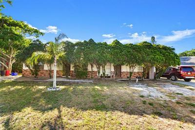 4318 SE HAMILTON LN, STUART, FL 34997 - Photo 2