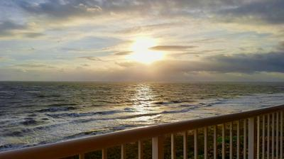 4160 N HIGHWAY A1A APT 703, Hutchinson Island, FL 34949 - Photo 1