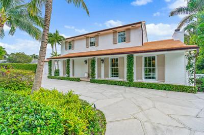 310 PLANTATION RD, Palm Beach, FL 33480 - Photo 1